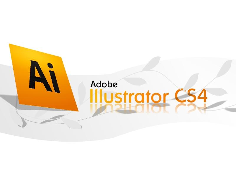 telecharger adobe illustrator gratuit